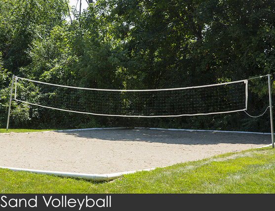 Sk-20volleyball