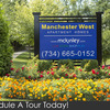 Manchester West Photo Thumbnail