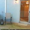 Harper Flats Photo Thumbnail