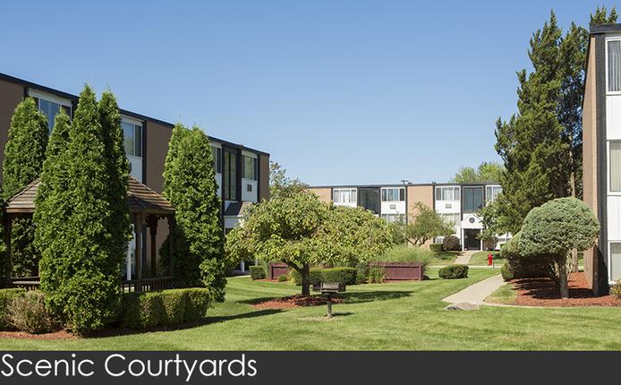 Mcc-20courtyard